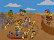 Simpsons Bible Stories -00170