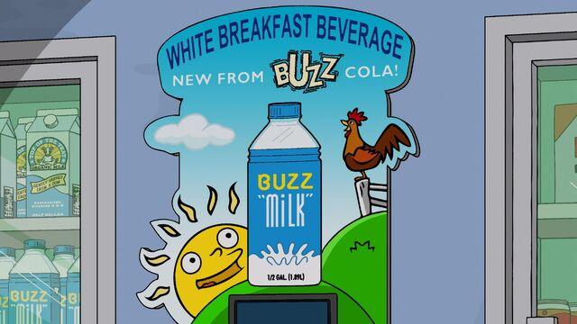 File:Teenage Mutant Milk-caused Hurdles 24.JPG