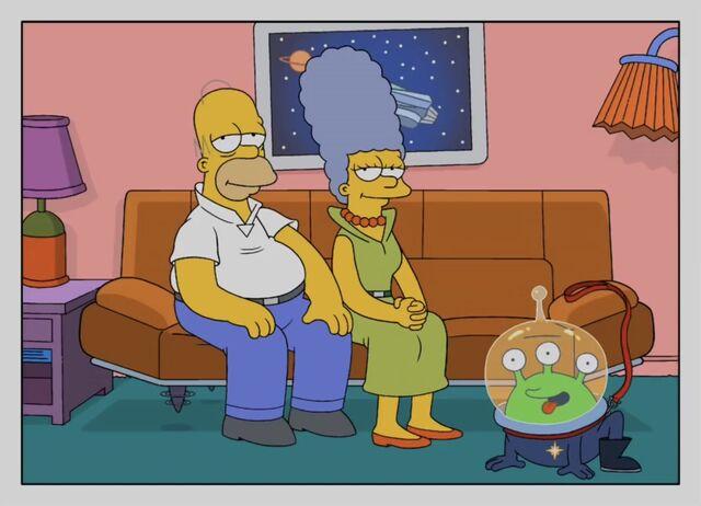File:The Simpsons 30.JPG