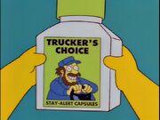 Truckchoice