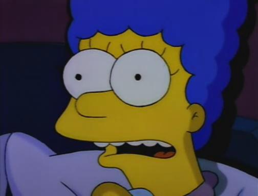 File:Bart's Inner Child 44.JPG