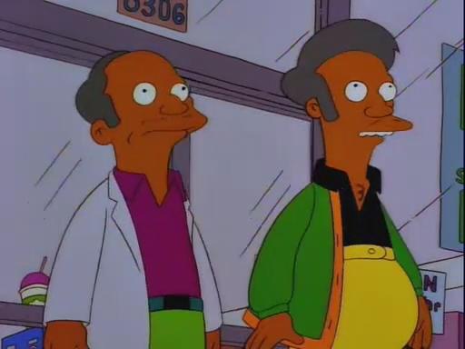 File:Bart the Fink 63.JPG