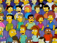 Bart vs. Lisa vs. the Third Grade 29A