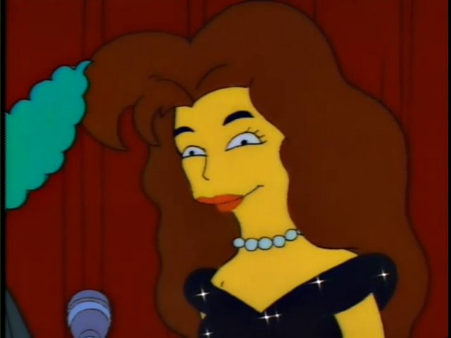 File:BrookeShields.png