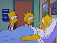 Homer's Triple Bypass 97