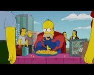 Homer the Whopper (113)
