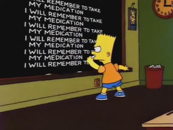 File:Homer vs. Patty and Selma Gag.JPG