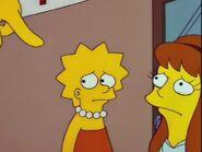 Lisa's Rival 111