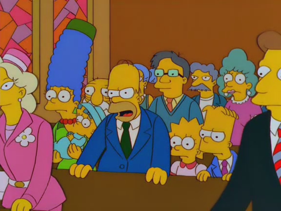 File:Lisa Gets an A 3.JPG