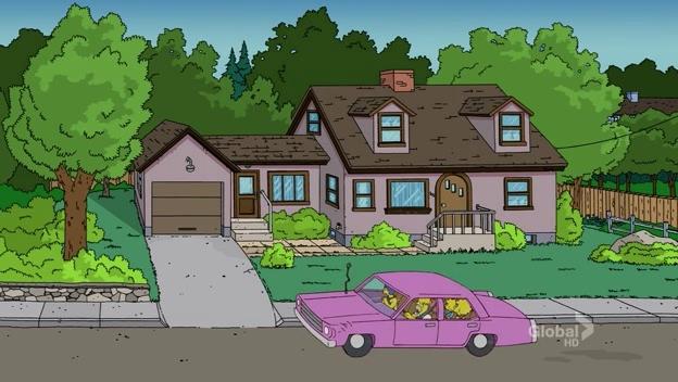 File:Lisa Simpson, This Isn't Your Life 25.JPG