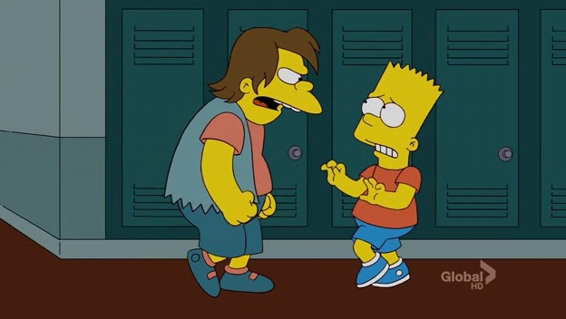 File:Lisa Simpson, This Isn't Your Life 84.JPG