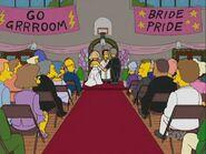 My Big Fat Geek Wedding 44