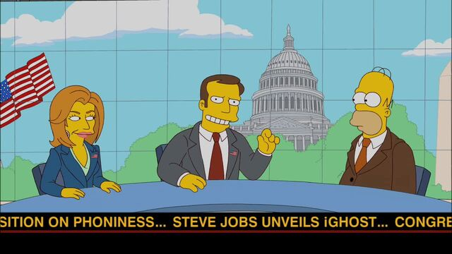 File:Politically Inept, with Homer Simpson 62.JPG