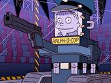 Ralph-O-Cop