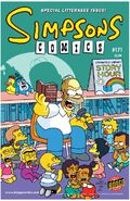 Simpsonscomics00171