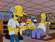 Team Homer 18