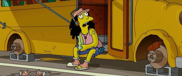 File:The Simpsons Movie 248.JPG