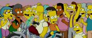 The Simpsons Movie 273