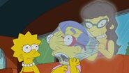 Treehouse of Horror XXVII 63