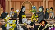 Treehouse of Horror XXV -2014-12-29-04h20m41s207