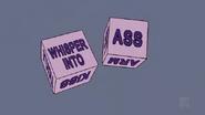 Vlcsnap-2014-07-16-20h35m23s120