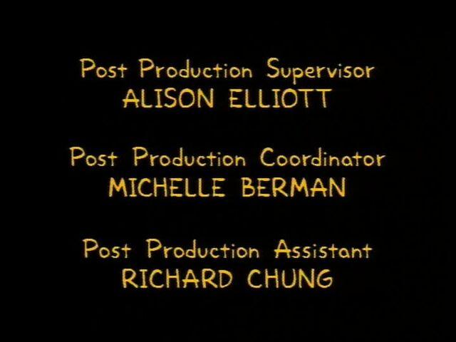 File:'Round Springfield Credits 47.JPG