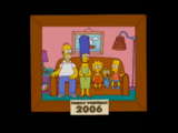 2006-2013 couch gag