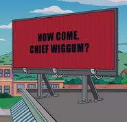 2917 billboard3