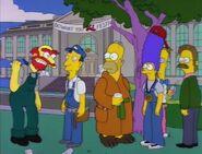 Bart's Inner Child 111