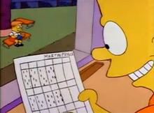 Bart o gênio
