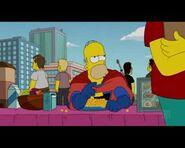 Homer the Whopper (115)