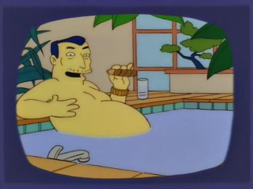File:In Marge We Trust 56.JPG