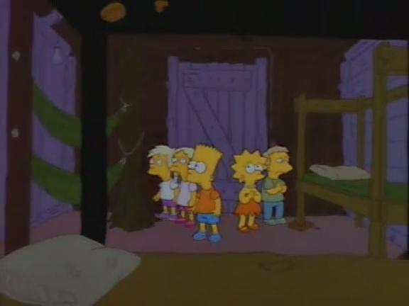 File:Kamp Krusty 80.JPG