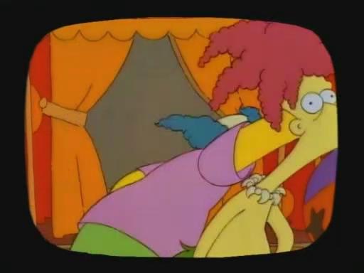 File:Krusty Gets Busted 58.JPG