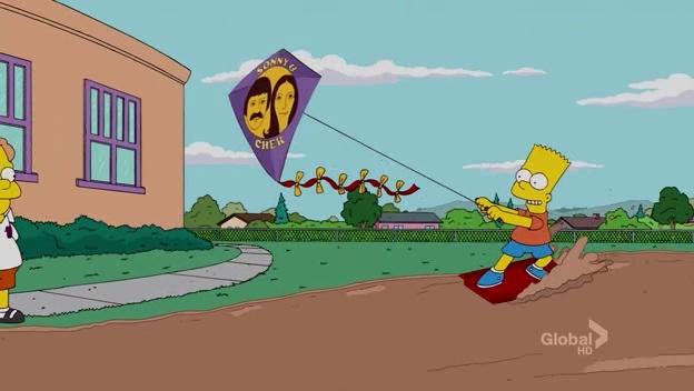 File:Lisa Simpson, This Isn't Your Life 38.JPG