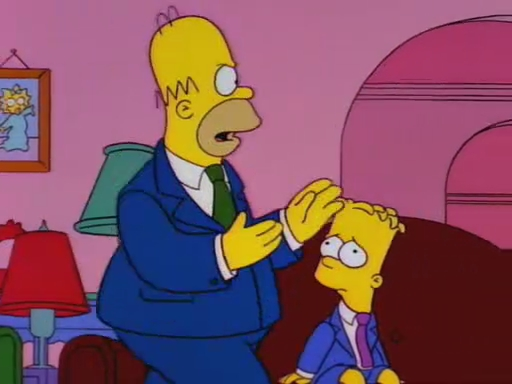 File:Marge Be Not Proud 59.JPG