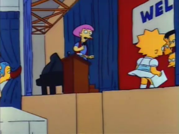 File:Mr. Lisa Goes to Washington 105.JPG