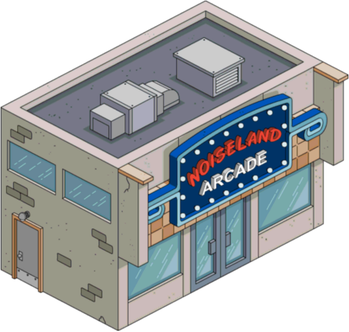 File:Noiseland Video Arcade Tapped Out.png