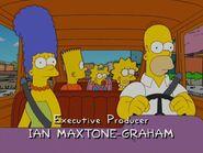 Please Homer, Don't Hammer 'Em 1