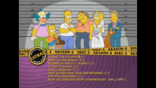 Season6Disc3Animation4Part1
