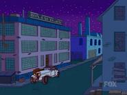 Simpsons-2014-12-20-06h32m33s240