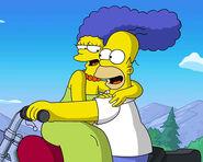 Simpsons-homer-simpson-marge-simpson--large-msg-126524047249