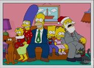 The Simpsons 1