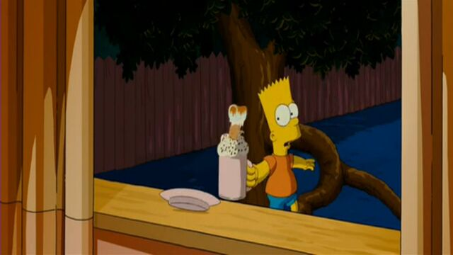 File:The Simpsons Move (0457).jpg