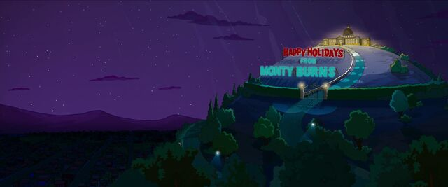 File:The Simpsons Movie 126.JPG