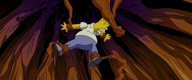 File:The Simpsons Movie 189.JPG