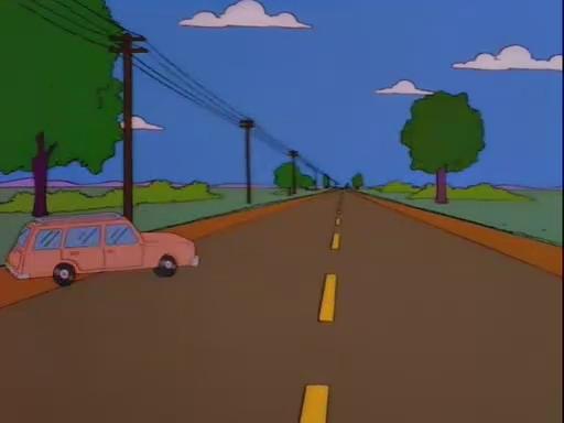 File:Bart on the Road 69.JPG
