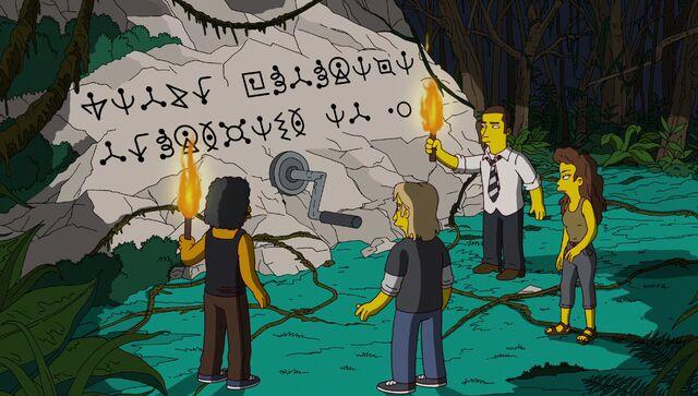 File:Beware My Cheating Bart 69.JPG