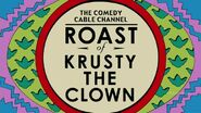 Clown in the dumps -00010