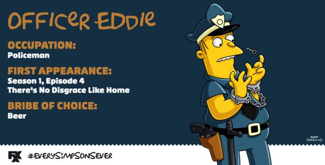 File:Eddie -Every Simpsons Ever.png